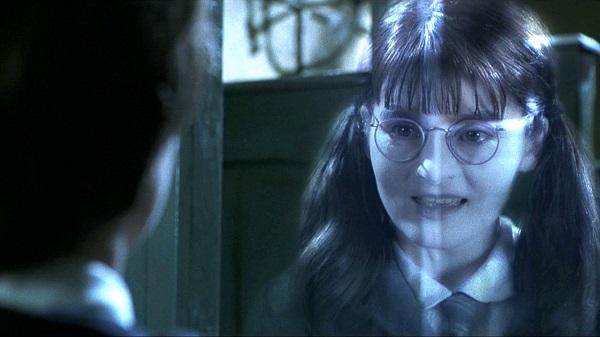 Frasi Di Amicizia Harry Potter.Frasi Di Amicizia Harry Potter